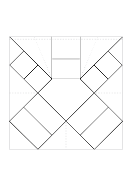 origami-gem-box-template-lines-box
